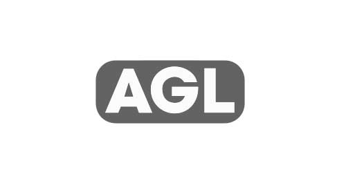 clients-logos-agl