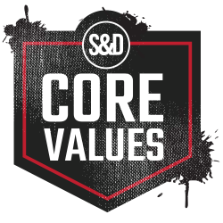 core-values-badge