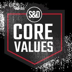 core-values-badge