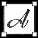 sd-lettering-dark