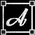 sd-lettering-white