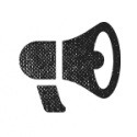 promotional-icon