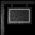 sd-signage-dark