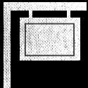 sd-signage-white