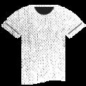 sd-tee-white