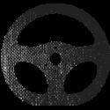 steering-icon